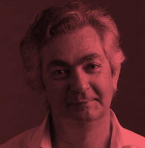 Robert Manne