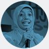Sakdiyah-circle-blue