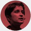 Shami-Chakrabarti-circle-red