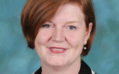 Eleanor Milligan