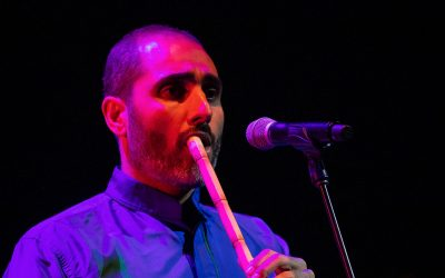 Esfandiar Shahmir