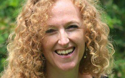 Sue Langley