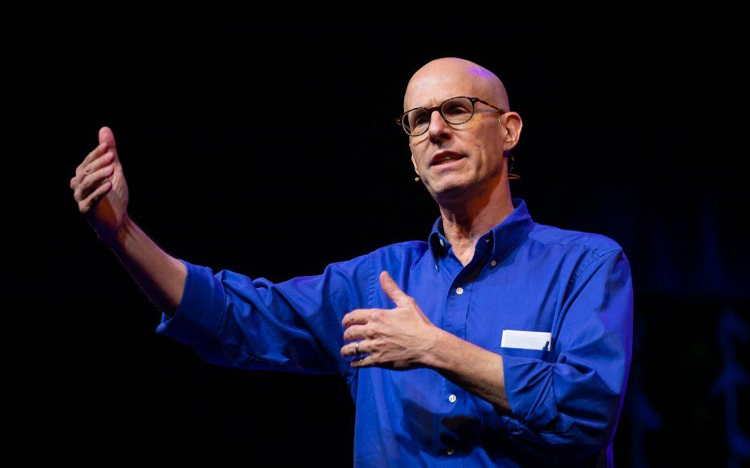 Todd May